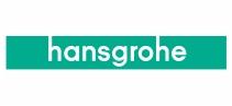 i_Hansgrohe.jpg