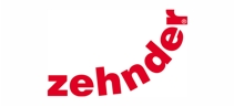 i_Zehnder.jpg