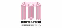 i_multibeton.jpg