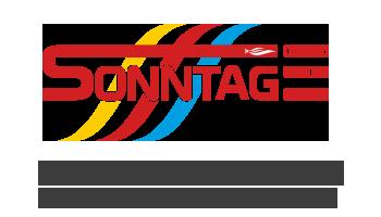 Sonntag GmbH